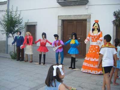 Muñecas (2008)