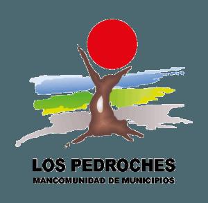Manconmunidad de municipios de los Pedroches